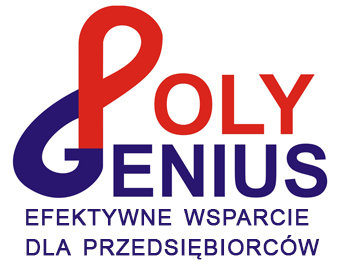 PolyGenius